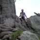 Escursioni e Trekking per Famiglie