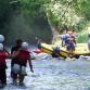 River Trekking & Rafting Natura...