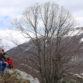 Escursioni e Trekking per Ragazzi